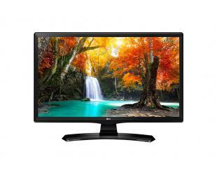 Televizorius LG 28TK410V-PZ