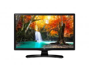 Televizorius LG 24TK410V-PZ