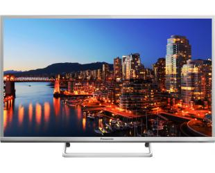Televizorius PANASONIC TX-32DS600E