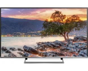Televizorius PANASONIC TX-55DS500E