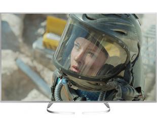 Televizorius PANASONIC TX-50EX700E