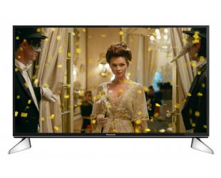 Televizorius PANASONIC TX-40EX600E