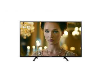 Televizorius PANASONIC TX-40ES400E