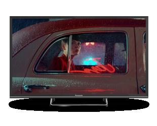 Televizorius PANASONIC TX-40FS500E