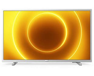 Televizorius PHILIPS 32PHS5525/12