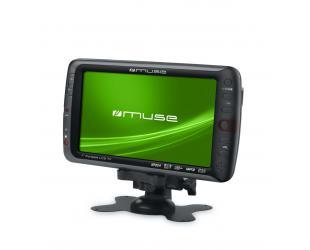 Televizorius MUSE M-115