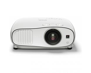 Namų kino projektorius Epson EH-TW6700