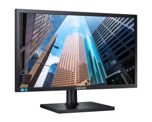 Monitorius SAMSUNG S22E650D PLS