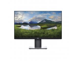 Monitorius DELL P2419H, 23.8""