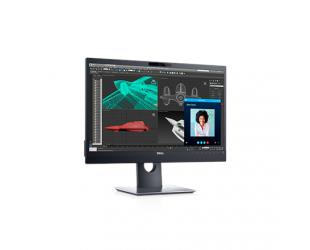 """Monitorius Dell P2418HZ 23.8"""""""