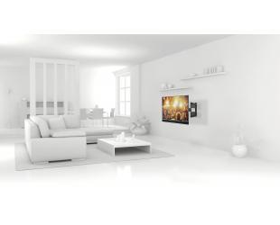 Televizoriaus laikiklis VOGEL'S THIN-345