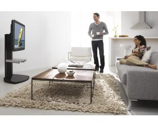 Televizoriaus stovas VOGEL'S EFF-8340