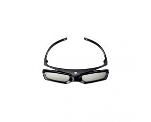 3D akiniai SONY TDGBT500A