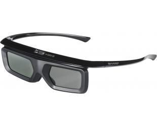 3D akiniai SHARP AN3DG40