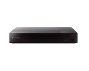 Blu-ray grotuvas SONY BDP-S3700B
