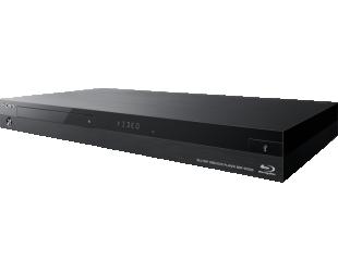 Blu-Ray grotuvas SONY BDP-S7200B
