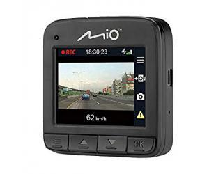 Video registratorius MIO MiVue C310