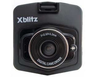 Vaizdo registratorius XBLITZ Limited