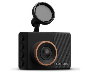 Vaizdo registratorius GARMIN DashCam 55