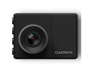 Vaizdo registratorius GARMIN DashCam 45