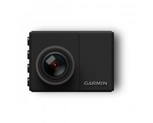 Vaizdo registratorius GARMIN DashCam 65W