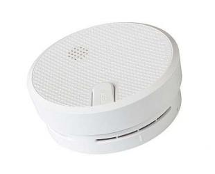 Dūmų detektorius DOF39