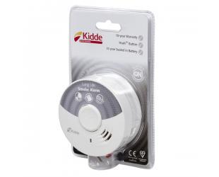 Dūmų detektorius KIDDE 10Y29