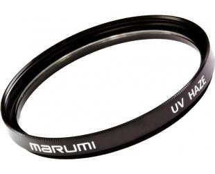 Filtras Marumi UV (Haze), 49 mm