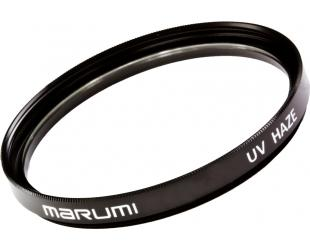 Filtras Marumi UV (Haze), 55 mm
