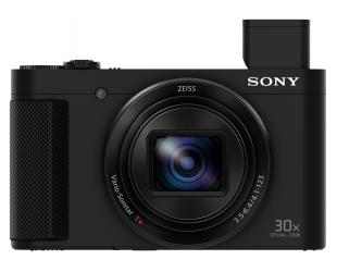 Fotoaparatas SONY DSC-HX90VB