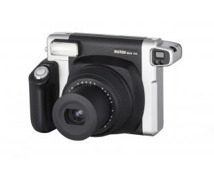Momentinis fotoaparatas FUJI Instax WIDE 300