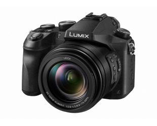 Fotoaparatas PANASONIC DMC-FZ2000EP
