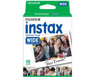 Momentinis Fotopopierius FUJI Instax Wide Glossy 10vnt