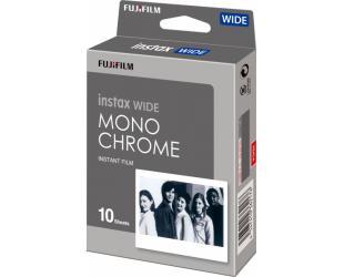 Momentinis Fotopopierius FUJI Instax Wide Monochrome 10vnt