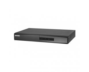 NVR  tinklinis įrašymo įrenginys Hikvision DS-7608NI-K1