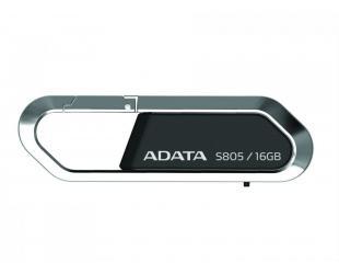 USB raktas ADATA S805, 16GB