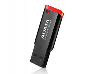 USB raktas ADATA UV140, 32GB