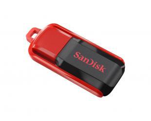 USB raktas SANDISK SWITCH, 16GB