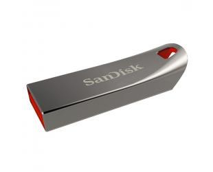 USB raktas SANDISK FORCE, 64GB