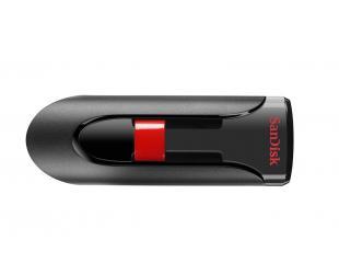 Sandisk Glide 64GB USB 2.0 atmintinė