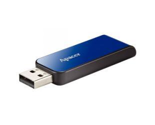 USB raktas APACER AH334, 16GB