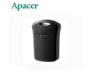 USB raktas APACER AH116, 32GB