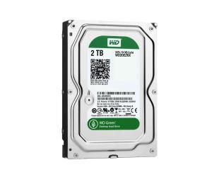 """Standusis diskas WD WD20EZRX 3.5"""" 2TB SATA"""