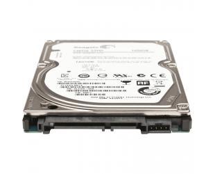 Standusis diskas SEAGATE ST1000LM014 2.5 1TB SSHD