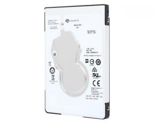 Standusis diskas SEAGATE ST1000LM035 2.5 1TB SATA