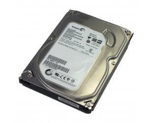 Standusis diskas SEAGATE ST500DM002 3.5 500GB SATA