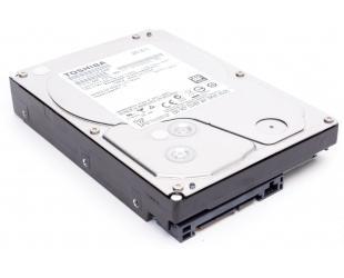Standusis diskas TOSHIBA DT01ACA200 3.5 2TB SATA3
