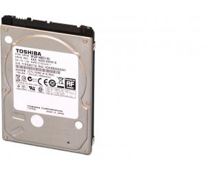 Standusis diskas TOSHIBA MQ01ABD100 2.5 1TB SATA