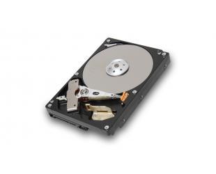 Standusis diskas TOSHIBA DT01ACA050 3.5 500GB SATA