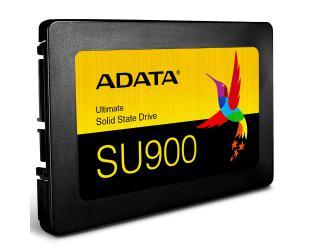 SSD diskas ADATA SU900, 256 GB